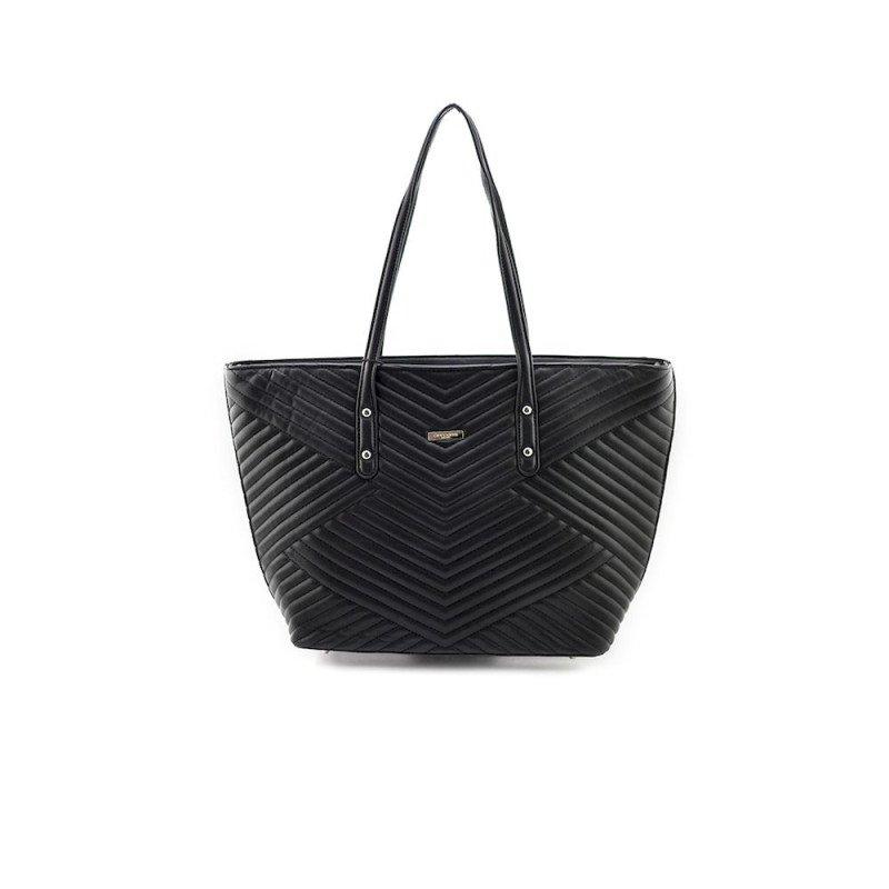 Ženske torbe - T021105