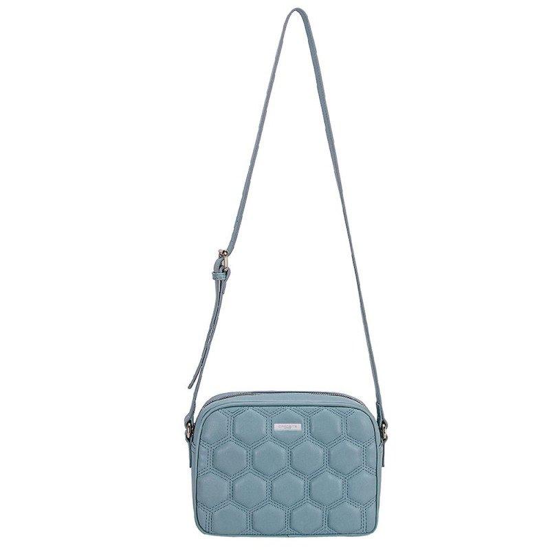 Ženske torbe - T021204