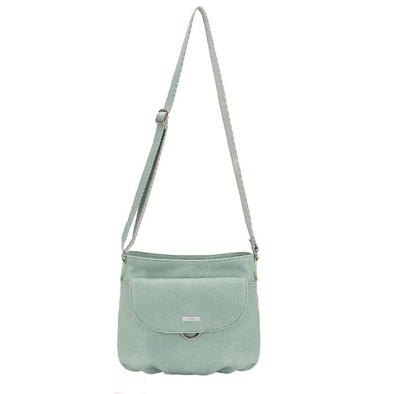 Ženske torbe - T021212
