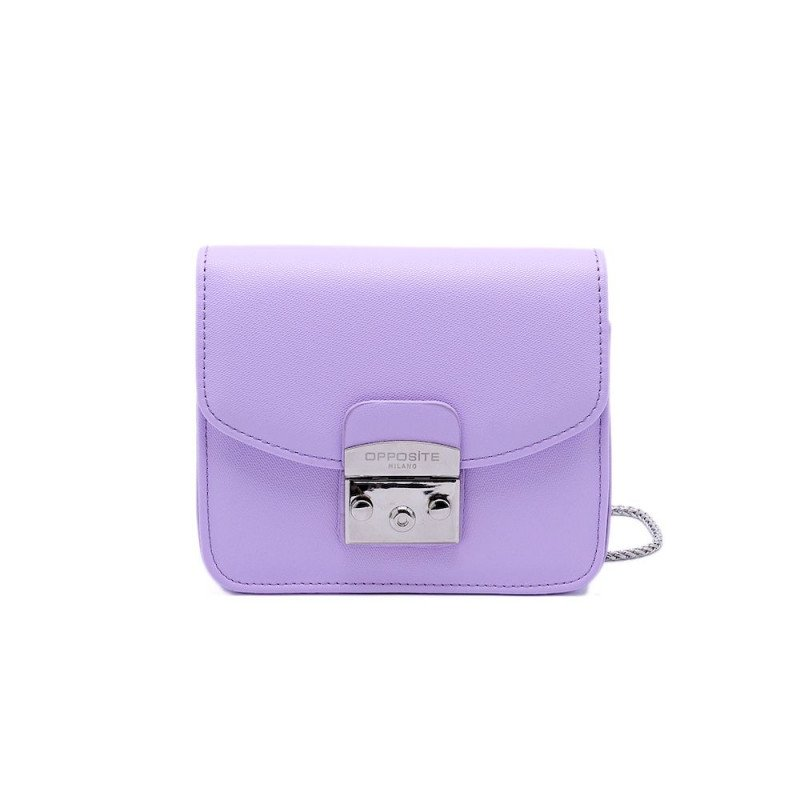 Ženske torbe - T021308