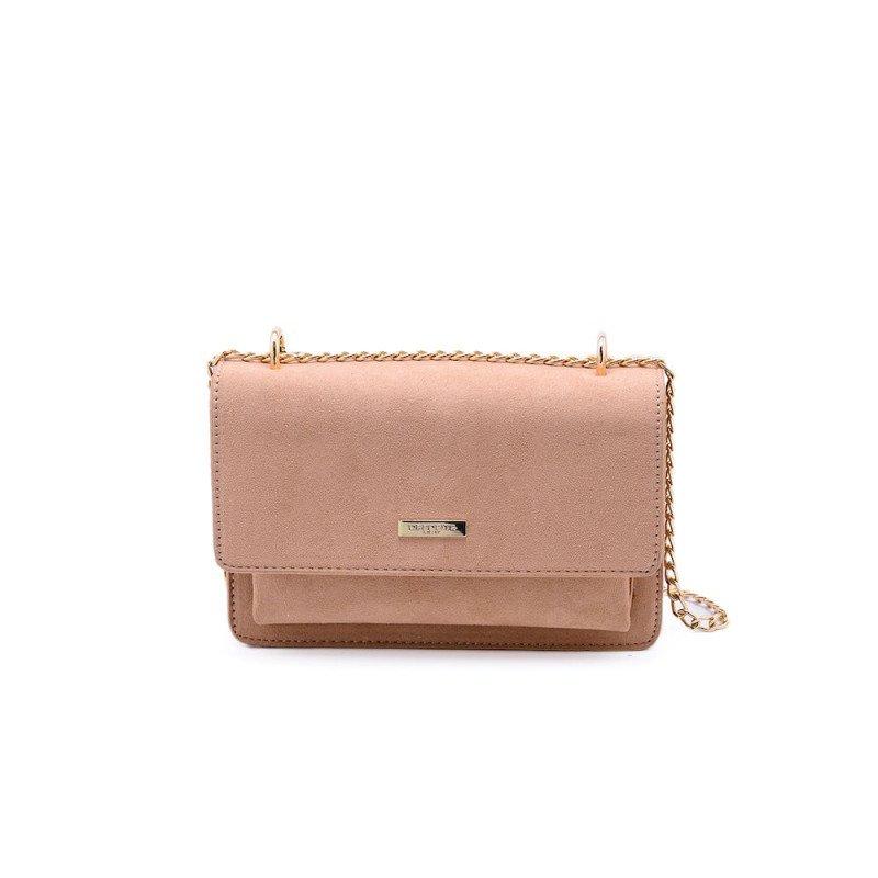 Ženske torbe - T021310