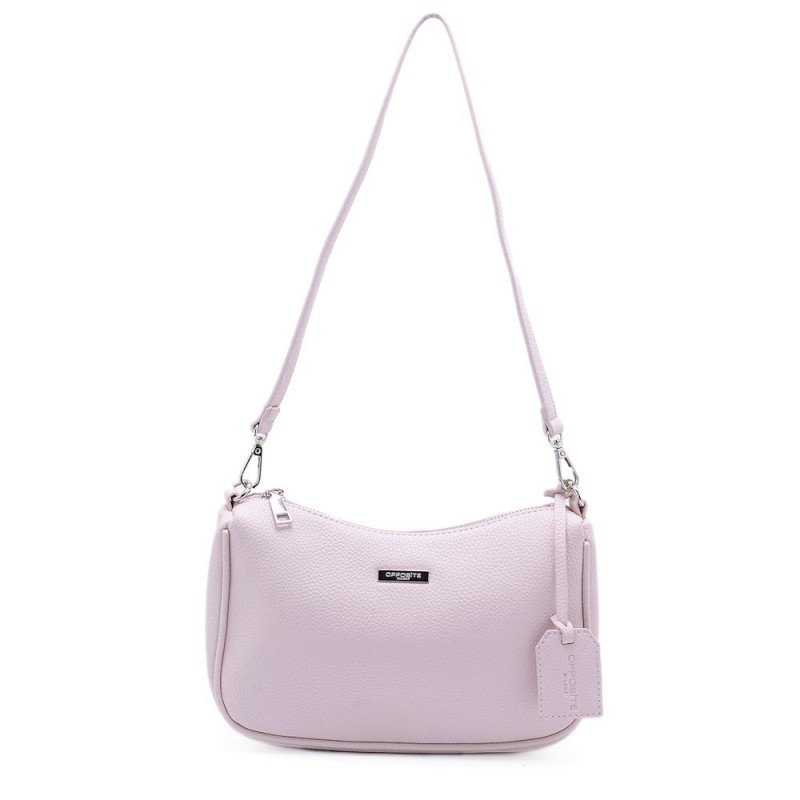 Ženske torbe - T021421