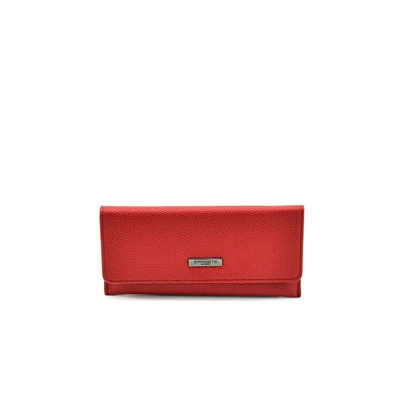Ženski novčanici - T021422