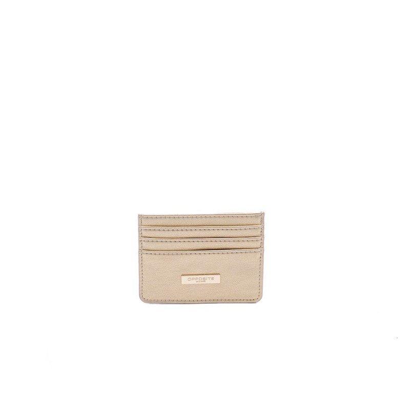 Ženski novčanici - T021423