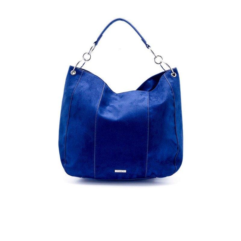 Ženske torbe - T021424