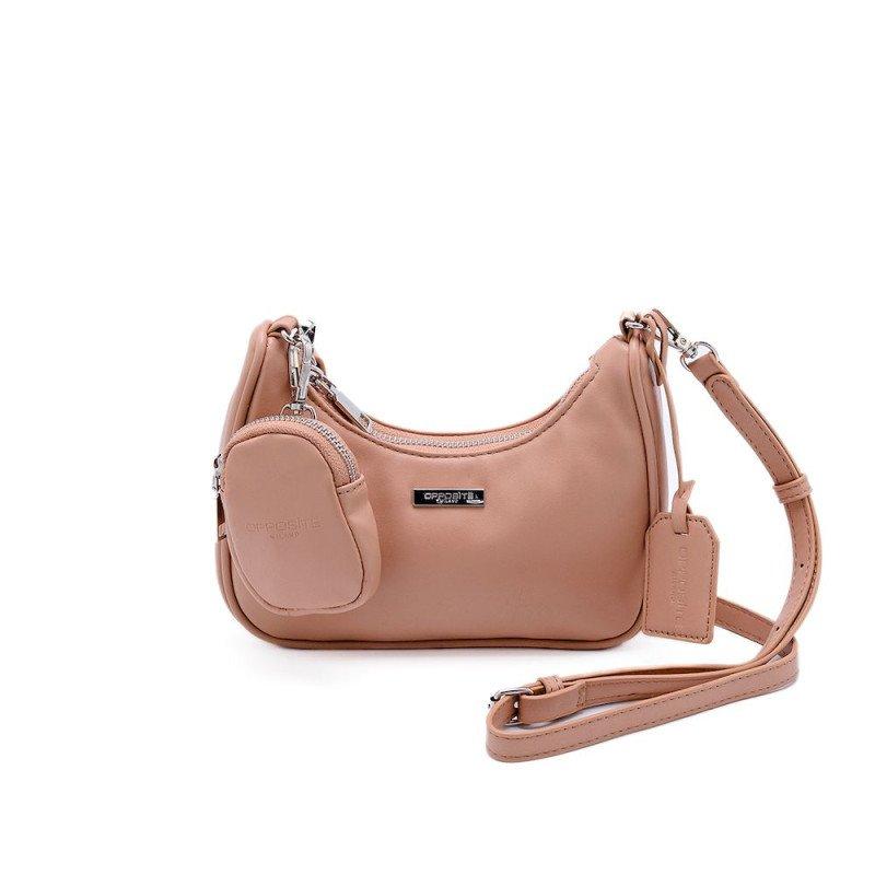 Ženske torbe - T021428