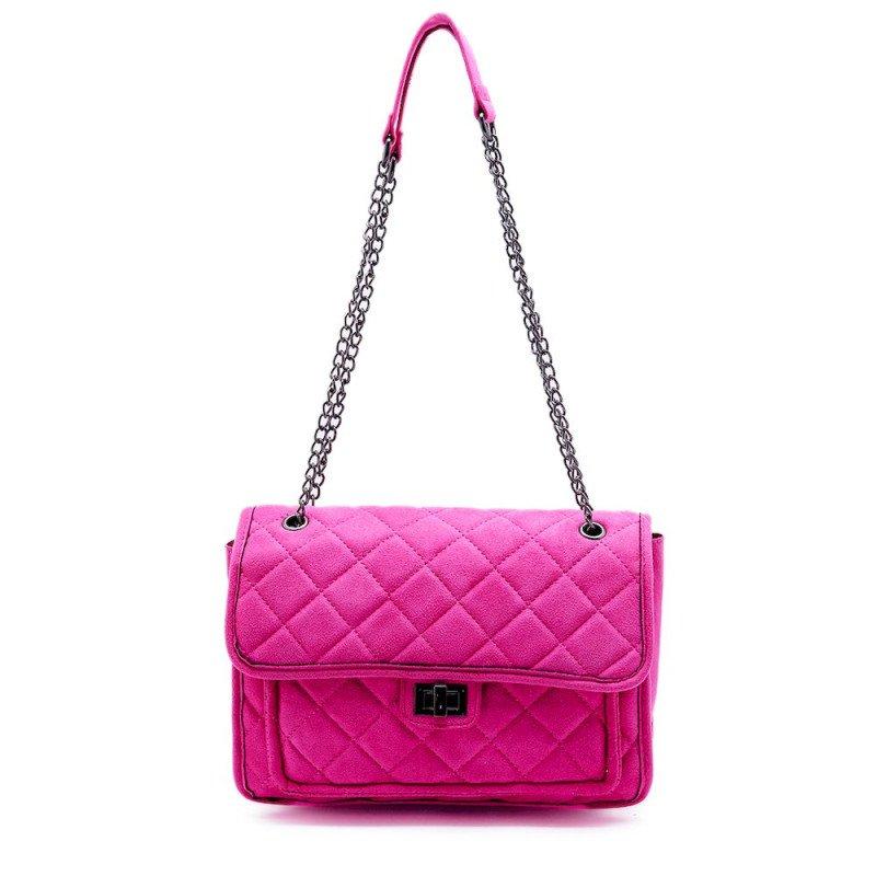 Ženske torbe - T021509