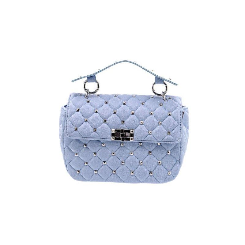 Ženske torbe - T021511