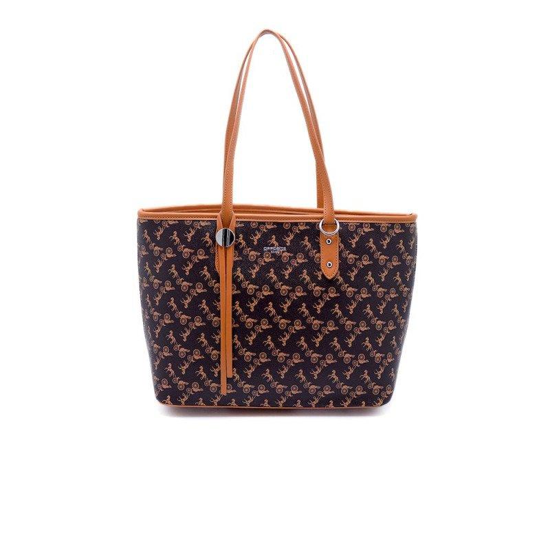Ženske torbe - T021602-1