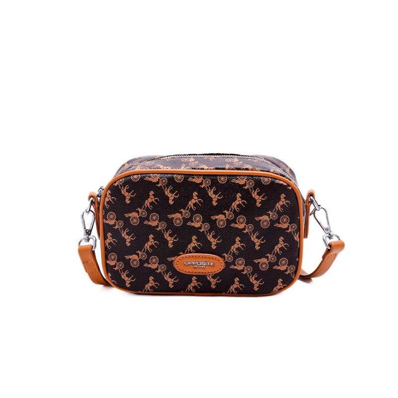 Ženske torbe - T021602-2