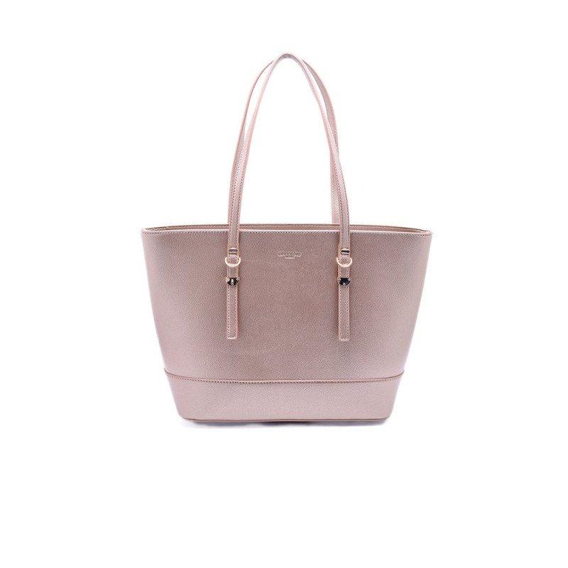 Ženske torbe - T021604-1