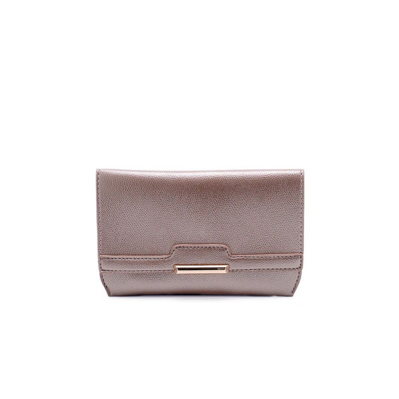 Ženski novčanici - T021604-3