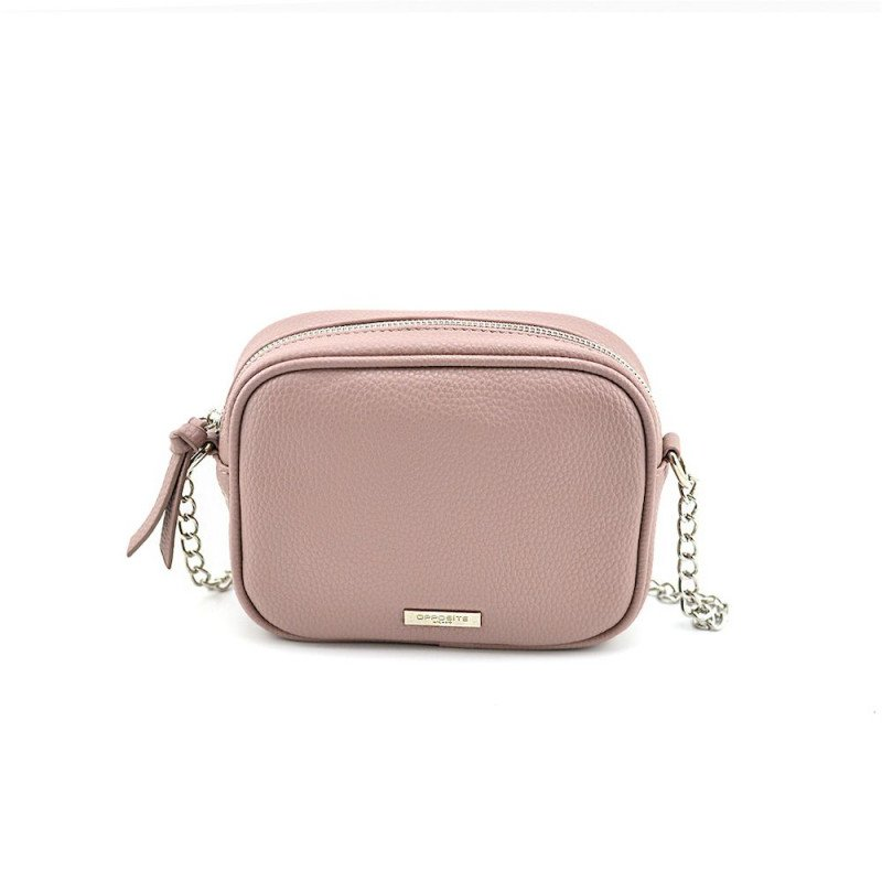 Ženske torbe - T021700