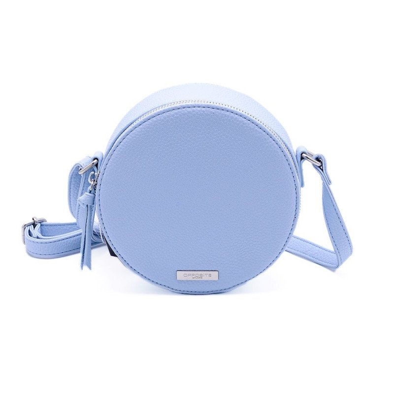 Ženske torbe - T021701