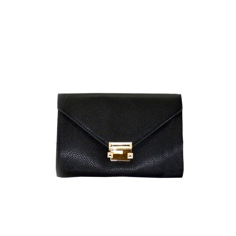 Ženske torbe - T05452
