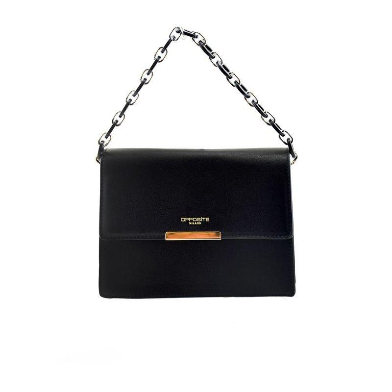 Ženske torbe - T05455