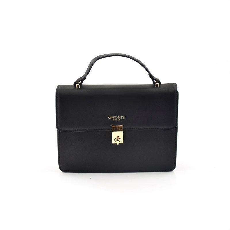 Ženske torbe - T05456