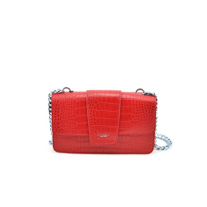 Ženske torbe - T080005