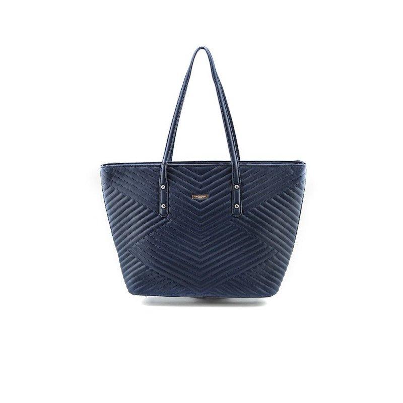 Ženske torbe - T080008