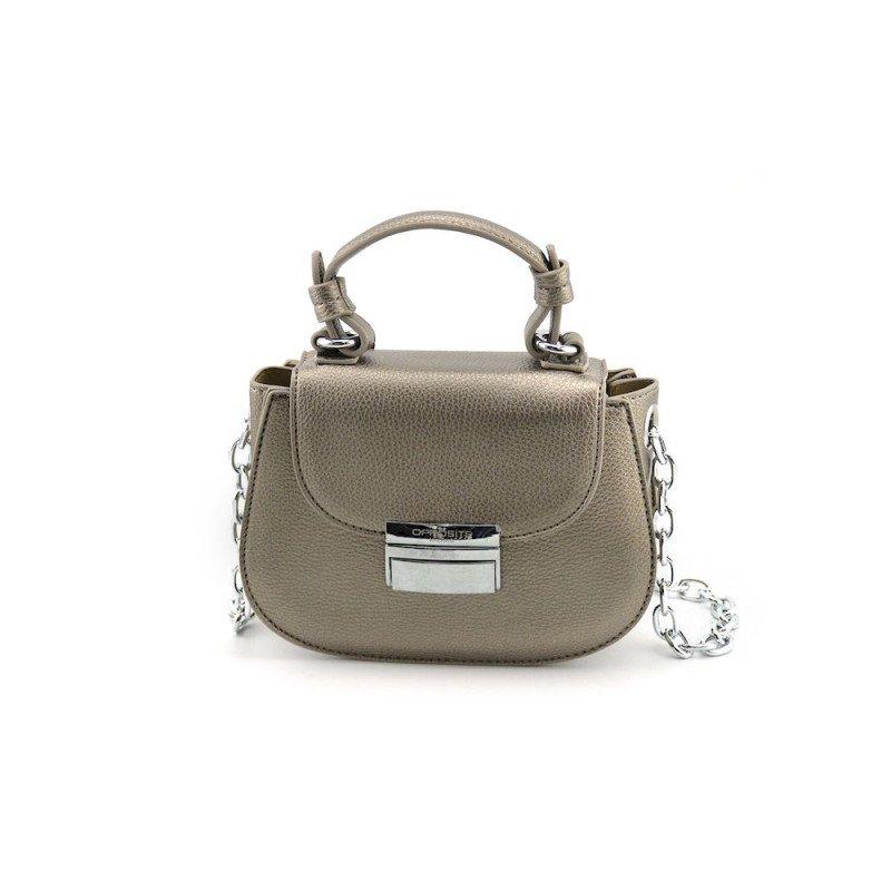 Ženske torbe - T080009