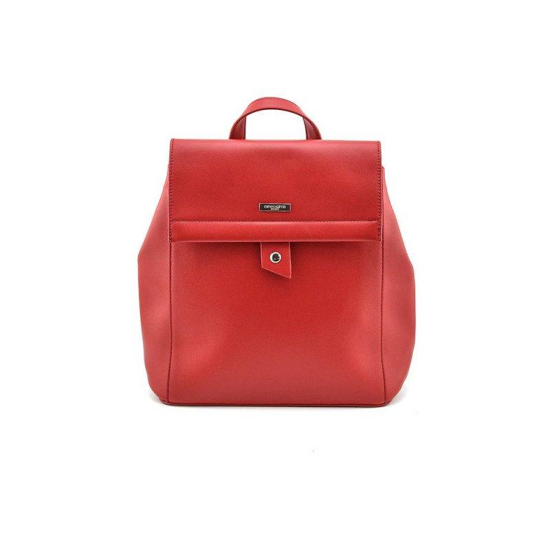 Ženske torbe - T080117
