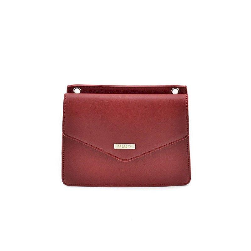 Ženske torbe - T080200