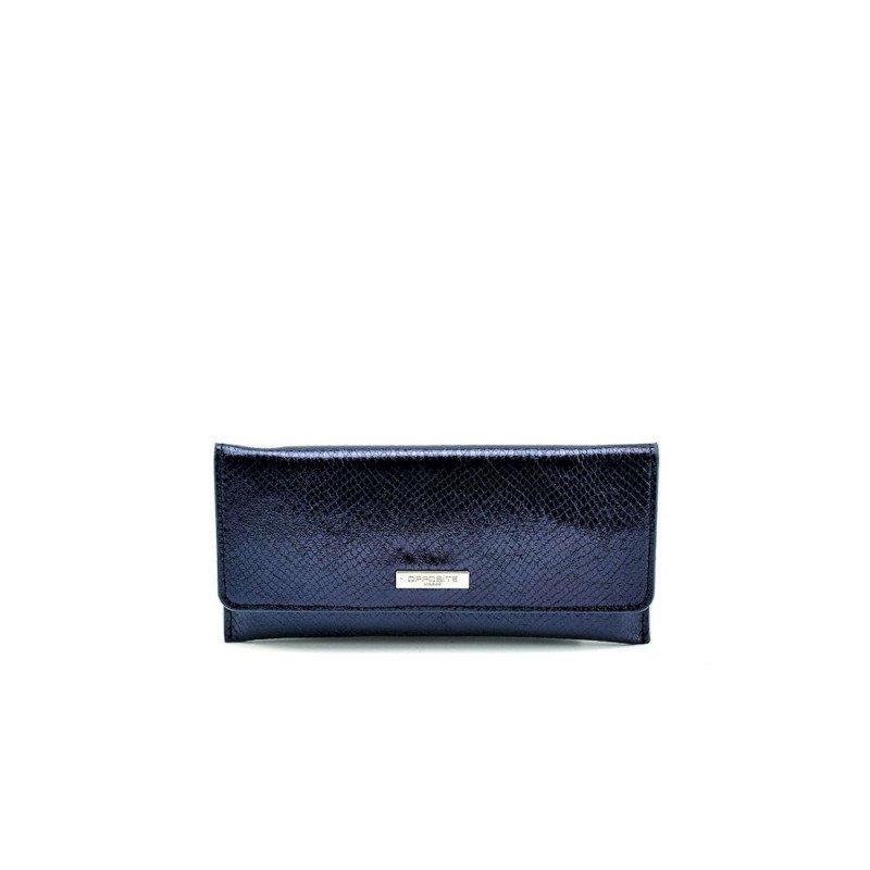 Ženski novčanici - T080401