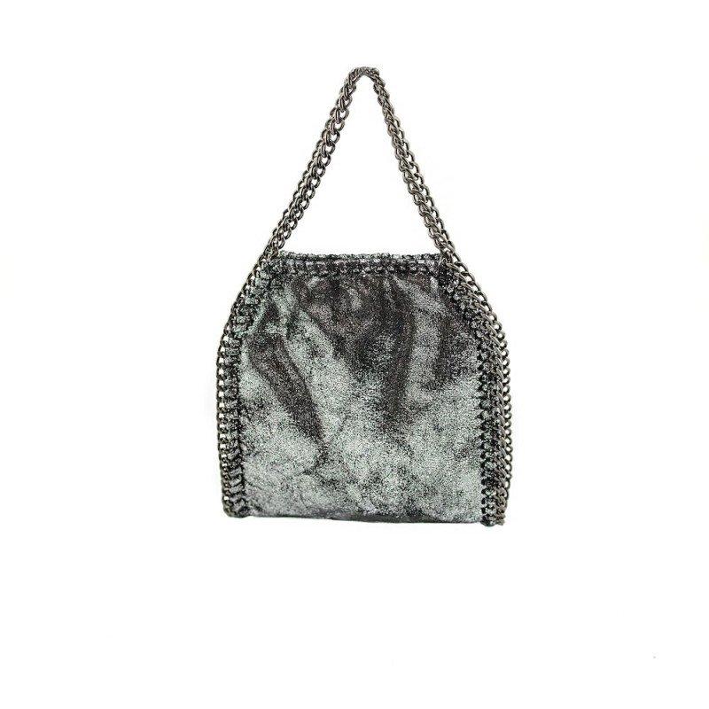 Ženske torbe - T080407
