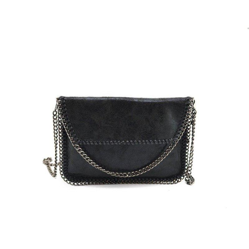 Ženske torbe - T080410