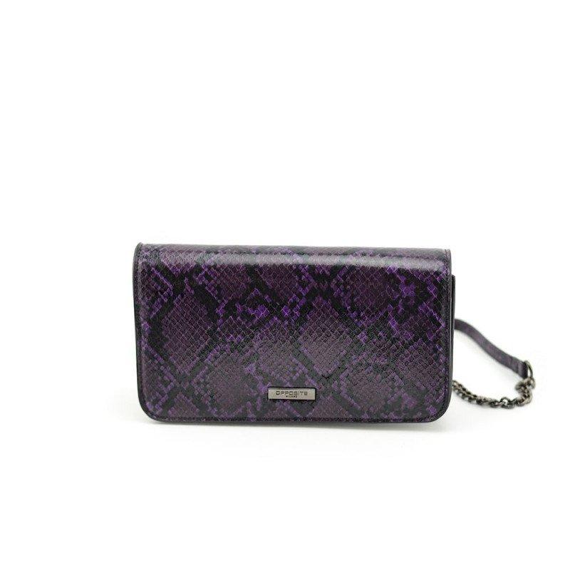 Ženske torbe - T080411