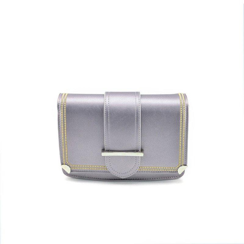 Ženske torbe - T080510