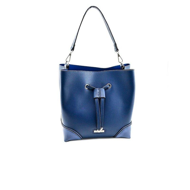 Ženske torbe - T080515