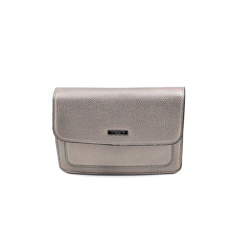 Ženske torbe - T080516