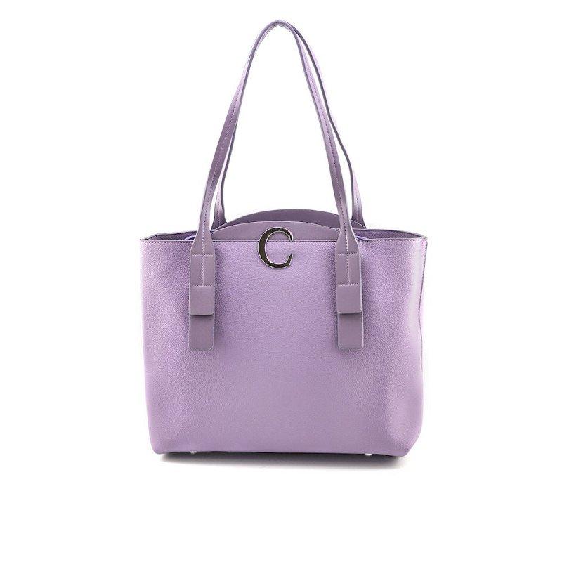Ženske torbe - T080600-1