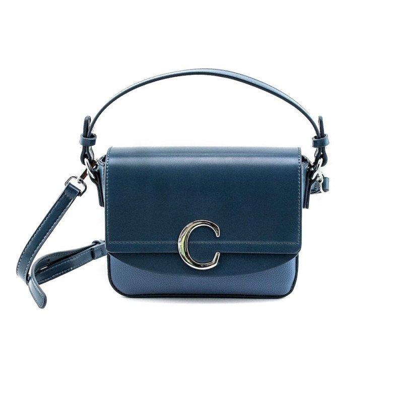 Ženske torbe - T080600-2