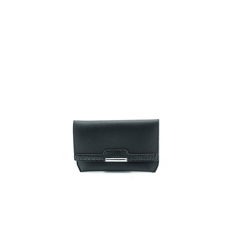 Ženski novčanici - T080603-3