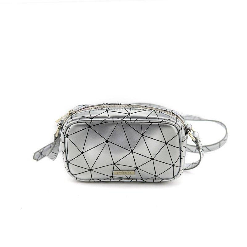 Ženske torbe - T080700