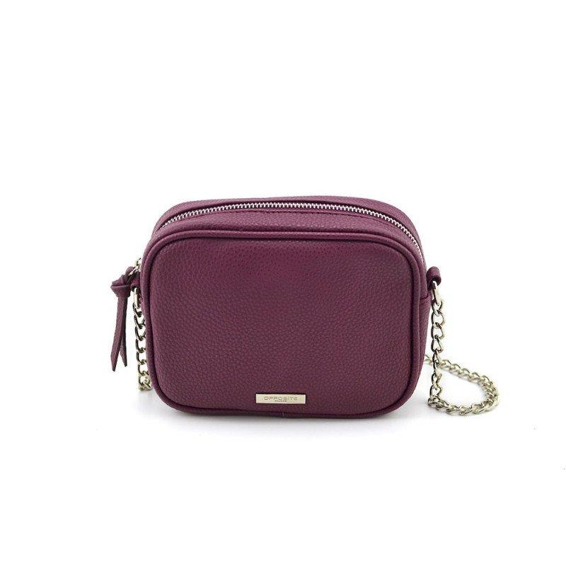 Ženske torbe - T080701